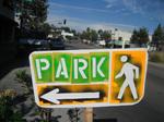 Park_sign_3