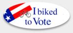 I_biked_to_vote_2