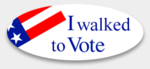 I_walked_to_vote_3